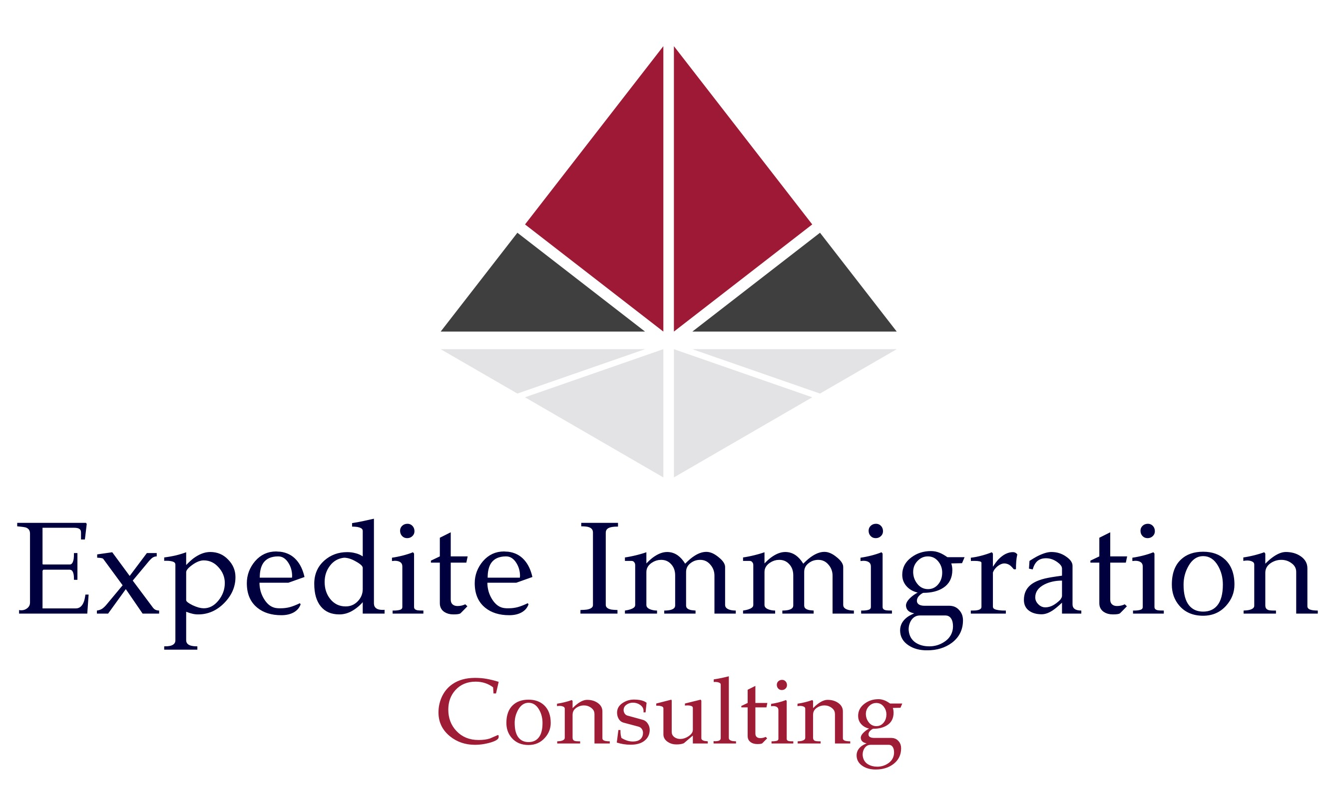 Expedite Immigration Services